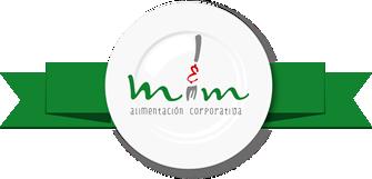 MyM Alimentación Corporativa